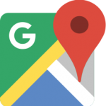 Google Maps & Directions